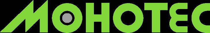 mohotec_logo_120